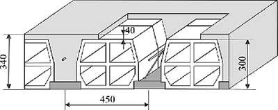 strop-teriva-F-II-III