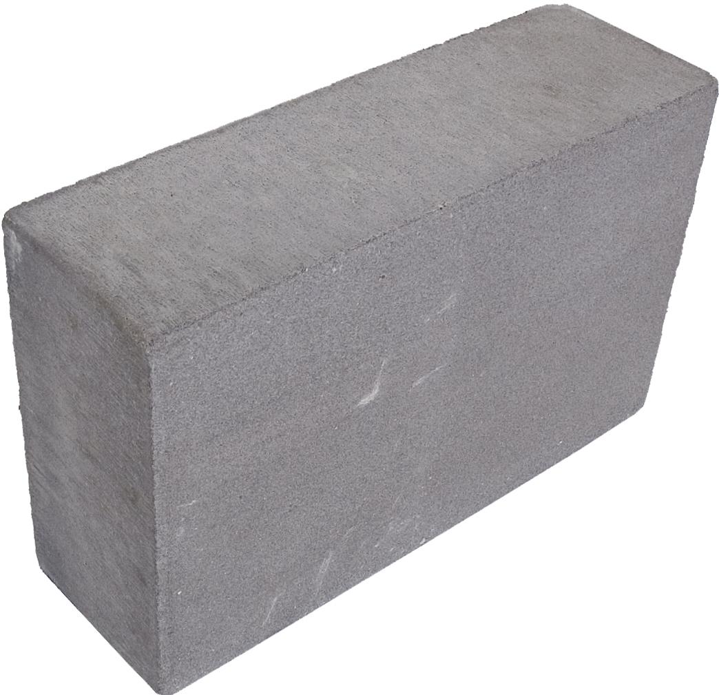 Wspaniały Bloczki fundamentowe betonowe – BETAX ZF59